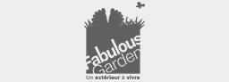 fabulous-garden