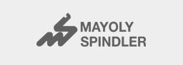 Mayoly