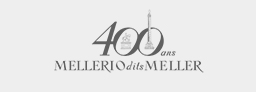 Mellerion 400 ans