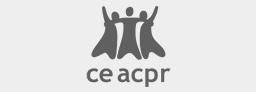 ceacpr-logo