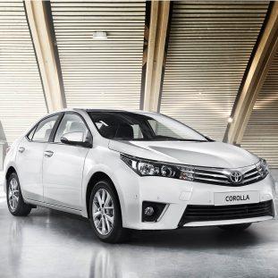 CFAO-Toyota-Corolla