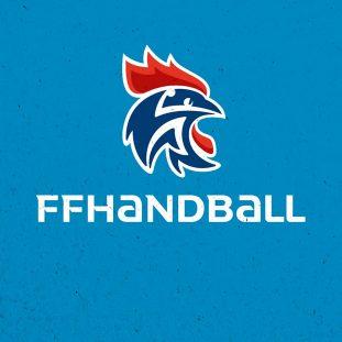 FFH-film